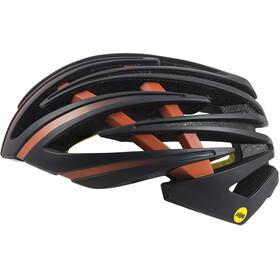 ORBEA R 10 Mips Cykelhjelm sort